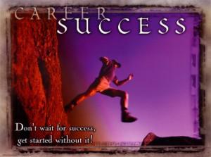 Carrer Success